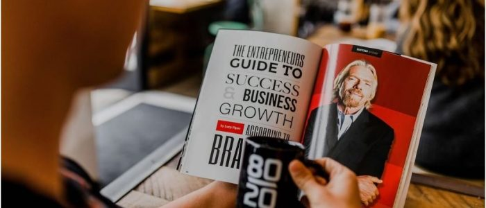 Jacob Moynihan's Inbound Marketing Tips for Salesmen