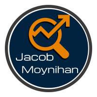 Jacob Moynihan